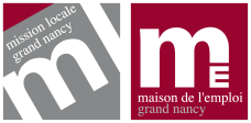 Maison de l'emploi grand nancy