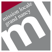mission locale grand nancy